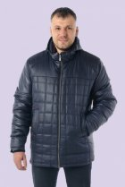 Куртка Randfline М-031 56 Темно-синий - изображение 1