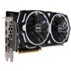 Відеокарта MSI GeForce GTX1060 3072Mb ARMOR OC (GTX 1060 ARMOR 3G OCV1) - зображення 3