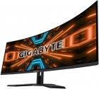 Монітор Gigabyte G34WQC Gaming Monitor (G34WQC Gaming Monitor) - зображення 3