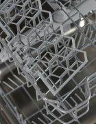 Посудомоечная машина INDESIT DSCFE 1B10 S RU - изображение 9