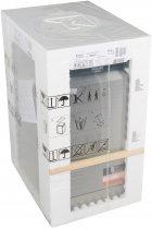 Посудомоечная машина HOTPOINT ARISTON HSFO 3T235 WC X - изображение 19