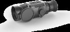Тепловізійна насадка NVECTech CL42 - зображення 1