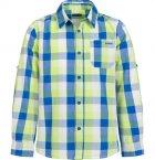 Сорочка для хлопчика ENDO C03F005 ,116см - - зображення 1