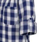 Сорочка для хлопчика ENDO C03F006,98см - зображення 2