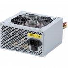 Блок живлення GAMEMAX 400W (GM-400) - зображення 2