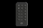 Акустична система Trust GXT 658 Tytan 5.1 Surround Speaker System(21738) - зображення 5