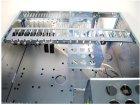 Корпус для сервера Chieftec UNC-410S-B-U3-OP - зображення 3