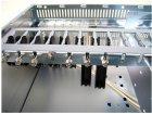 Корпус для сервера Chieftec UNC-410S-B-U3-OP - зображення 13
