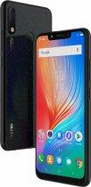 Мобільний телефон Tecno Spark 3 Pro (KB8) Midnight Black - зображення 2