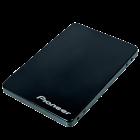 "Pioneer APS-SL3 240GB 2.5"" SATA III TLC (APS-SL3N-240) - зображення 2"