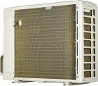 Кондиционер ARDESTO ACM-09HRDN1 Inverter - изображение 8