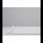 Килимок у ванну кімнату Irya Камела 40x60см Молочний(22264334) - изображение 3