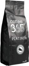Кофе в зернах Coffee365 Platinum 250 г (4820219990093) - изображение 1