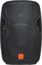 Maximum Acoustics MOBI.120A (22-21-5-21) - изображение 1