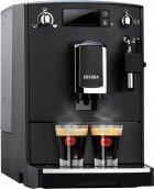 Кофемашина NIVONA CafeRomatica NICR 520 - изображение 2