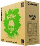 Корпус GameMax RockStar Black - зображення 13