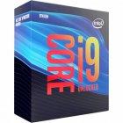 Процесор INTEL Core i9 9900K (BX806849900K) - зображення 1