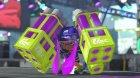 Splatoon 2 [Nintendo Switch] - изображение 6