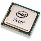 Процесор Intel E5-2407v2 2.4 GHz 4C 10M 85W (SR1AK) Refurbished - зображення 1