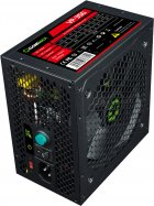 GameMax VP-350 350W - изображение 4