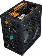 GameMax VP-450 450W - изображение 4
