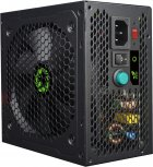 GameMax VP-450 450W - изображение 5
