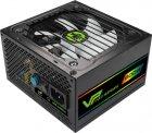 GameMax VP-800-M-RGB 800W - зображення 3