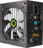 GameMax VP-800-M-RGB 800W - зображення 6