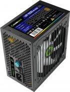 GameMax VP-500-M-RGB 500W - изображение 7