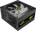 GameMax VP-500-M-RGB 500W - изображение 3