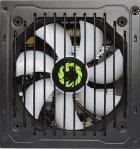 GameMax VP-500-M-RGB 500W - изображение 5