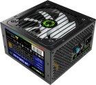 GameMax VP-500-M-RGB 500W - изображение 2