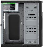 Корпус Gamemax ET-211-500W 500 Вт - зображення 5