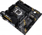 Материнская плата Asus TUF B365M-Plus Gaming (s1151, Intel B365M, PCI-Ex16) - изображение 4