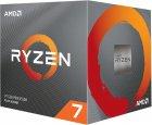 Процессор AMD Ryzen 7 3800X 3.9GHz/32MB (100-100000025BOX) sAM4 BOX - изображение 1