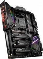Материнская плата MSI MEG X570 Godlike (sAM4, AMD X570, PCI-Ex16) - изображение 5