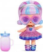 Ігровий набір з лялькою L.O.L. SURPRISE! серії Present Surprise Подарунок в асортименті (570660) (6900006553446) - зображення 5