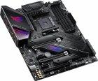 Материнська плата Asus ROG Strix X570-E Gaming (sAM4, AMD X570, PCI-Ex16) - зображення 7