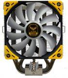 Кулер Scythe Mugen 5 TUF Gaming Alliance (SCMG-5100TUF) - зображення 2