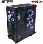 Комп'ютер Artline Gaming X77 v33 (X77v33) - зображення 2