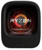Процессор AMD Ryzen Threadripper 1920X 3.5(4.0)GHz sTR4 Box (YD192XA8AEWOF) - зображення 2