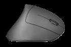 Эргономичная вертикальная беспроводная мышь Trust Verto Wireless Ergonomic Mouse(22879) - изображение 6