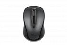 Бесшумная мышь Trust Siero Silent Click Wireless Mouse(23266) - изображение 3