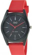 Женские часы Q&Q VS22J013Y - изображение 1