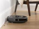 Робот-пылесос iRobot Roomba E5 - изображение 4