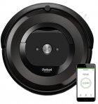 Робот-пылесос iRobot Roomba E5 - изображение 1