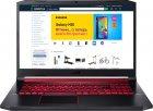 Ноутбук Acer Nitro 5 AN517-51-5933 (NH.Q5DEU.032) Shale Black - зображення 1