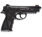 Пистолет Borner Sport 306 (Crosman C-31) - изображение 1