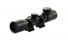 Оптичний приціл TASCO 4X32 Е - зображення 1