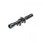 Приціл оптичний Tasco 3-7x20 - зображення 1